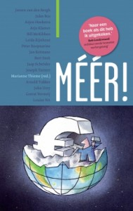 1370446597_MEER-COVER-HR