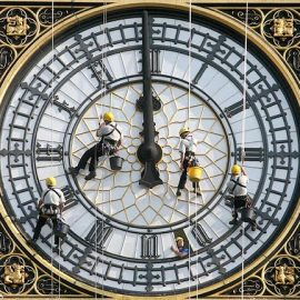bigben-changing-the-time
