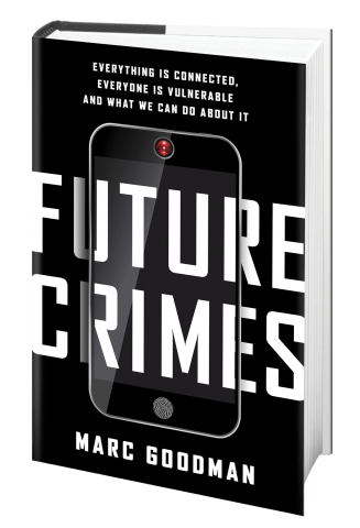 futurecrimes_bookshot2